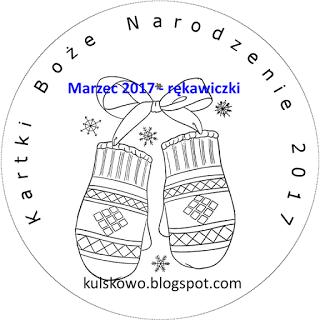 kartki BN-marzec 2017