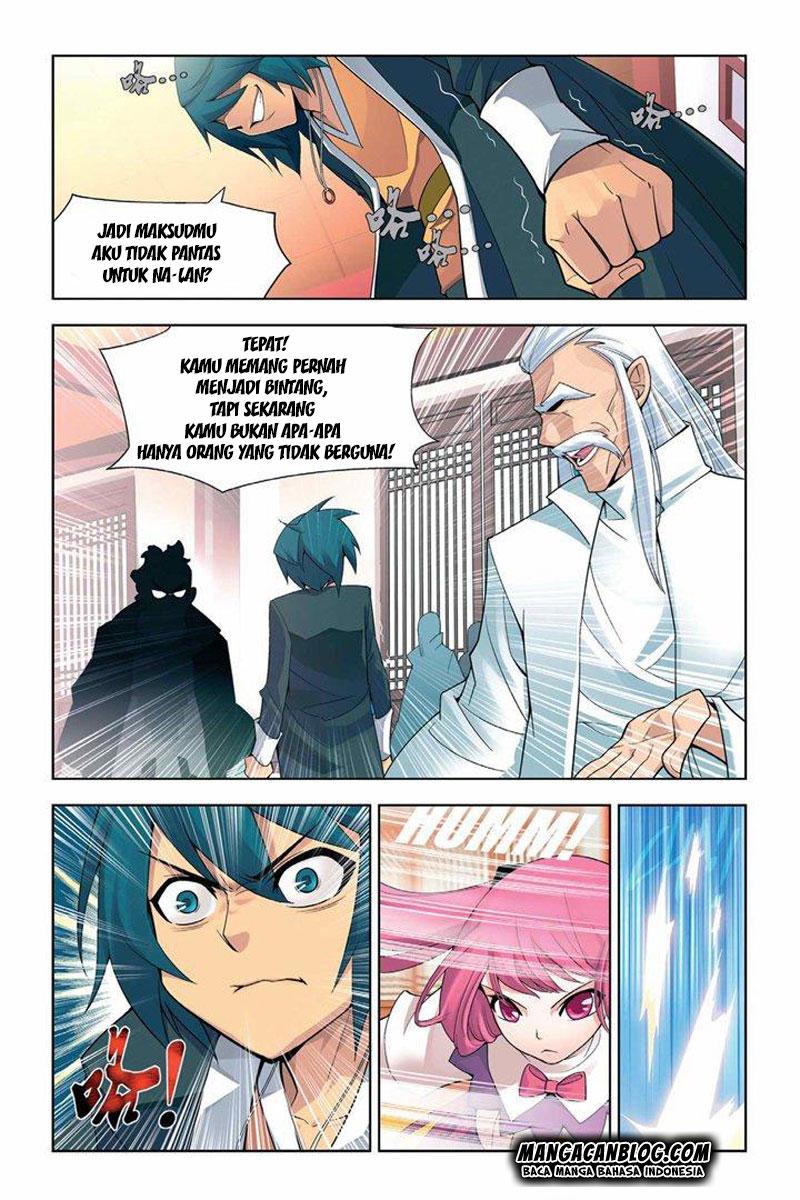 Komik battle through heaven 002 - chapter 2 3 Indonesia battle through heaven 002 - chapter 2 Terbaru 8|Baca Manga Komik Indonesia