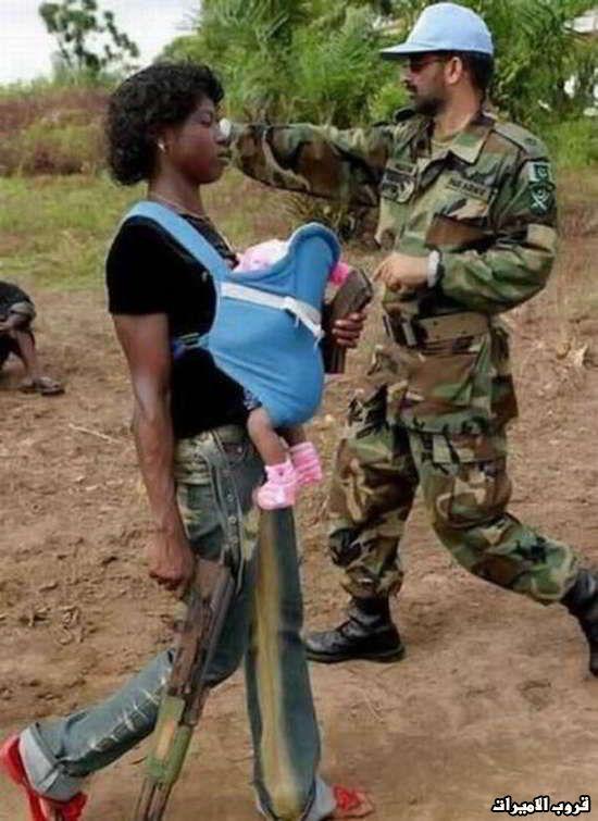 صور  من افريقيا  مع  التعليق ! 22.jpg