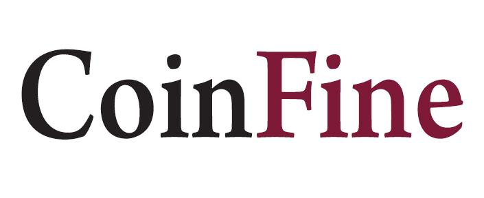 Coin Fine