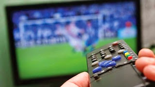 Agenda da TV (Quarta, 4/3/2015)