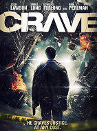 regarder en ligne Crave en Streaming