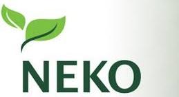 Oy Neko Ab