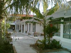 Wisma Kost Tangerang