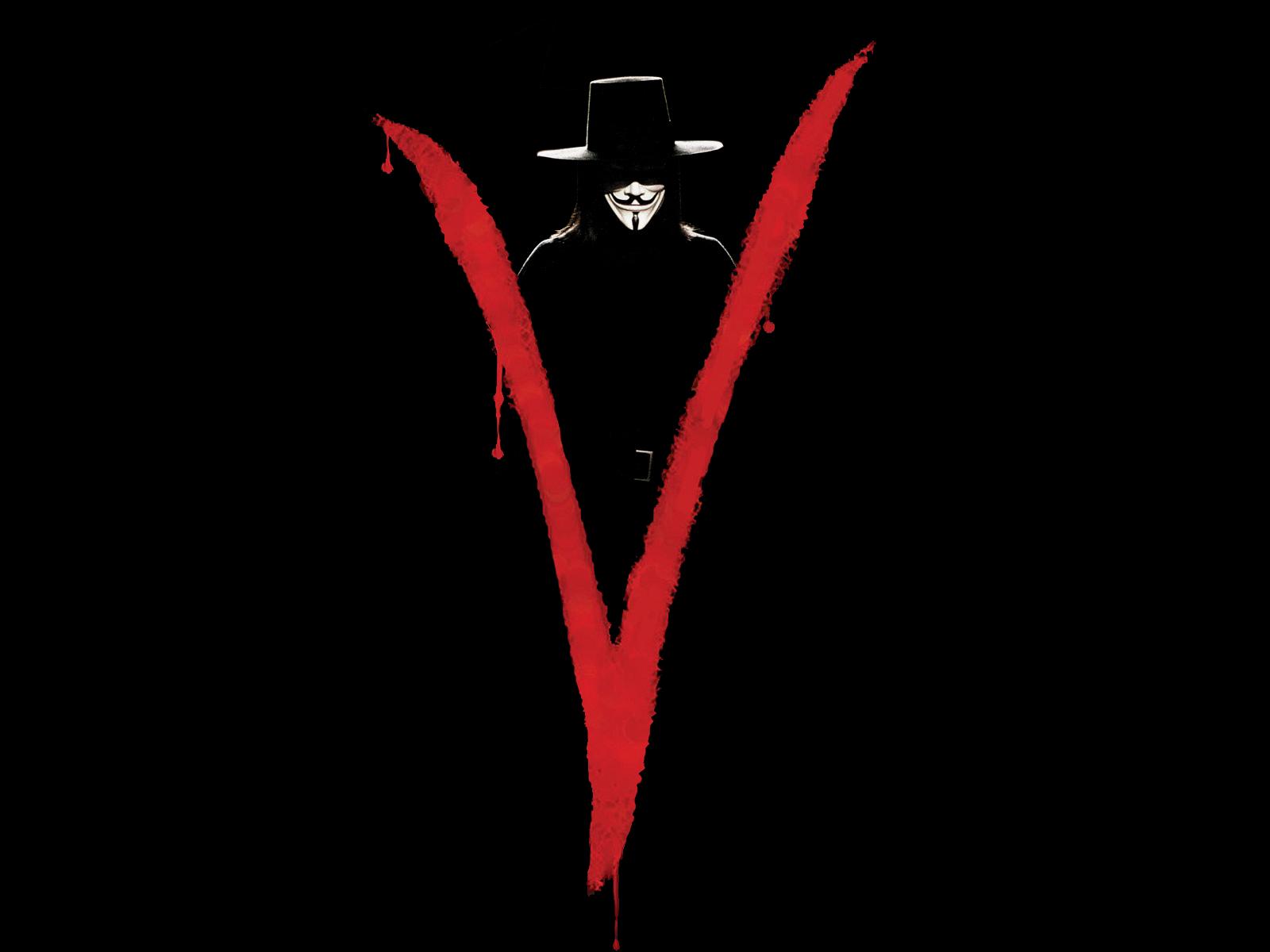 VDE Vendetta