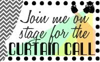 CURTAIN CALL CHALLENGE