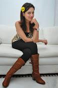Madalasa sharma glamorous photos-thumbnail-13