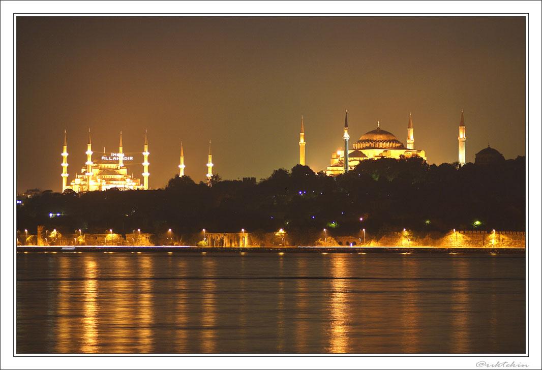 wallpaper islamic. wallpaper islamic free.
