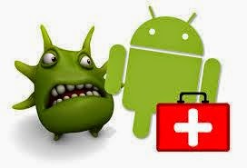How to remove a virus from Android: Remove a virus from your Android phone or tablet.