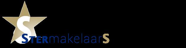 SterMakelaars Immo - Wij zetten uw huis, appartement of bouwgrond te koop of te huur