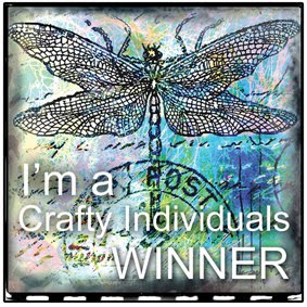 I'm Proud to be  a Winner