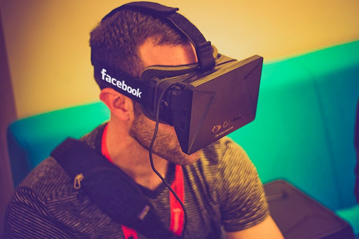 Facebook-buys-Oculus