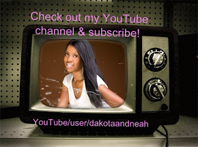 Subscribe to my youtube Channel Here! It's Free!