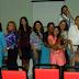 Trabalhos de Conclusão de Curso de Pedagogia Unifacs Porto Seguro