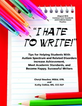 ... writing worksheets to help children learn to write better paragraphs