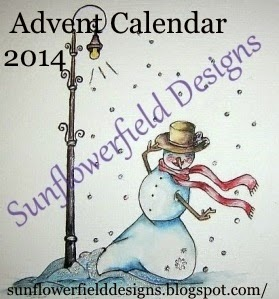 http://sunflowerfielddesigns.blogspot.com/search/label/Advent%20Calendar%20Sunflowerfield%20Designs