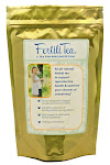 Fertilitea Now Available in Nigeria. Pls click on tea pix for details: