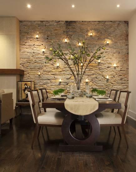 http://4.bp.blogspot.com/-nrm9gtpLIyI/VWbVhGVoMzI/AAAAAAAAN9w/HZIwlcA_F6A/s1600/modern-dining-room-design-decorating-ideas-1.jpg