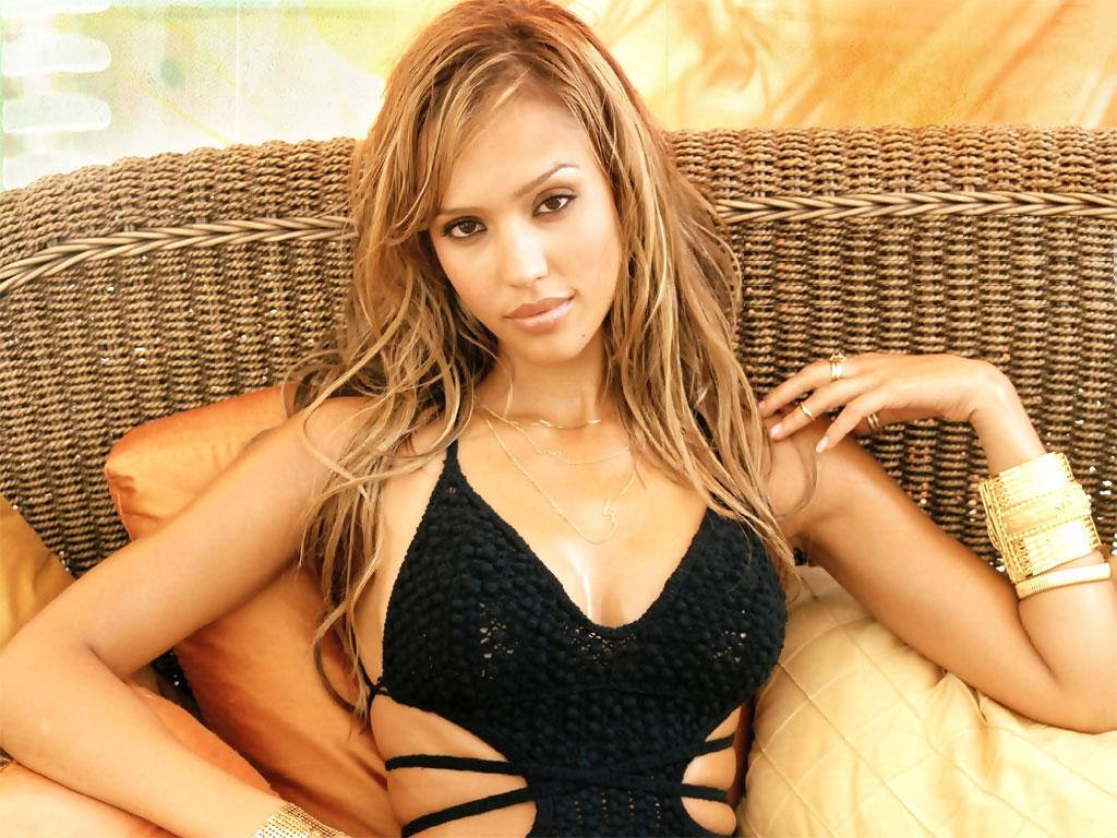 Jessica Alba, Jessica, Alba, hot, American hot, American actress, Hollywood hot model, top model, cute girls, American woman, Jessica Alba bikini, Hot actress, world hot actress, hot models, hot girls, Popular Actress, Top Actress