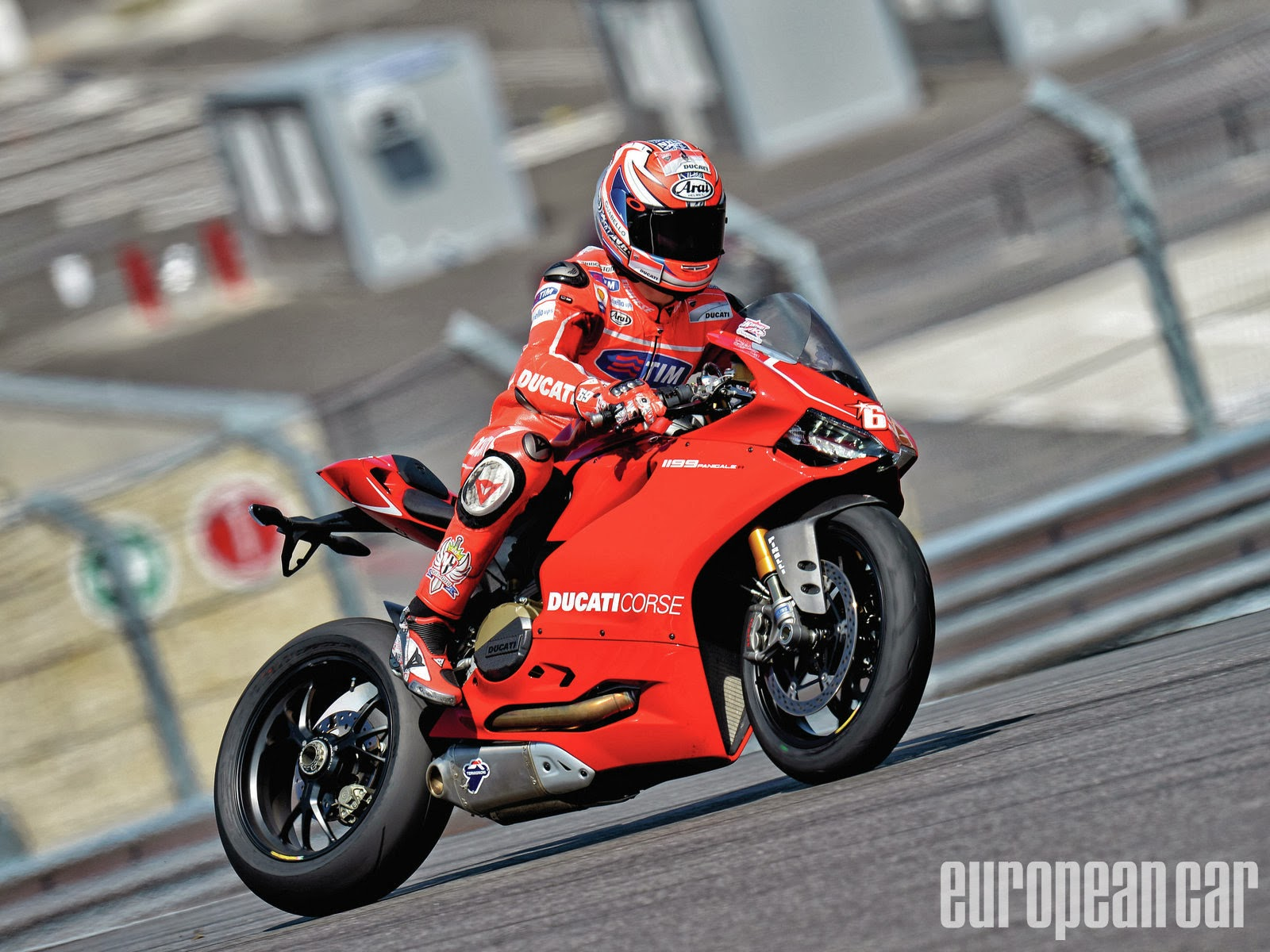 ducati superbike 1199 panigale r 2014 owner u0026 39 s manual