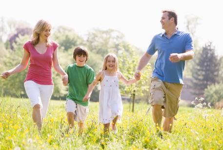 Mengenal Lebih Jauh Tentang Manfaat Asuransi Jiwa