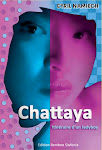 Chattaya
