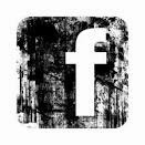Like my Facebook Page :)