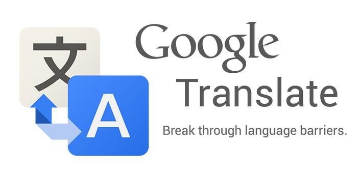 Download Google Translate Offline Gratis
