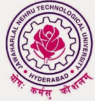 JNTUH B.Pharmacy 1st year (R07, R09, R13) Reg & Supply June 2015 Results