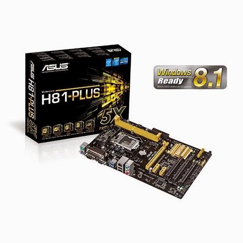 asus-h81plus-anakart