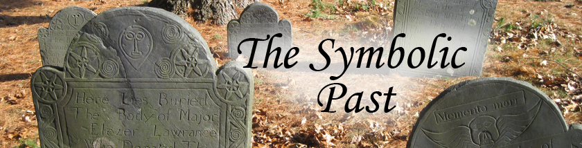 The Symbolic Past