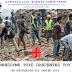Η Κάριτας Νάξου Τήνου συμπαραστέκετε  στον σκληρά δοκιμαζόμενο λαό του  Νεπαλ