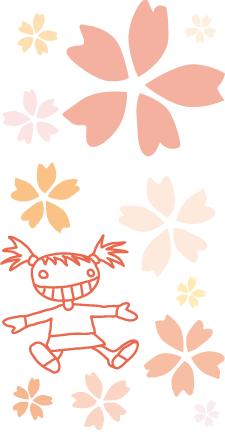Milky_Fujiya_Illustration
