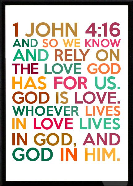 bible quotes good morning sunday quotesgram