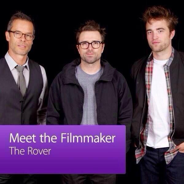 https://itunes.apple.com/ie/podcast/the-rover-meet-the-filmmaker/id908503277?mt=2