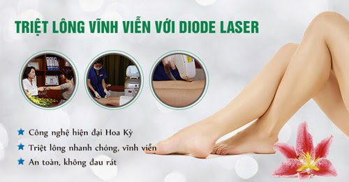 triet-long-vinh-vien-cong-nghe-diode-laser-2