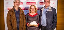 Premis Llobregat