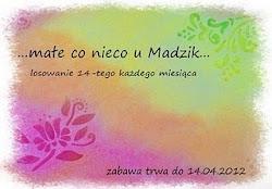 Pasja Madzik-14.04.12