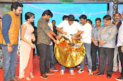 Bhale Bhale Magadivoy audio launch-thumbnail-10