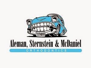Dr.'s Aleman, Sternstein  & McDaniel Orthodontics