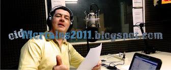 DESDE 2011 CON VOS