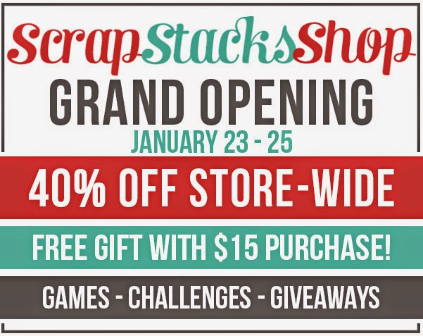 http://scrapstacks.com/shop/home.php