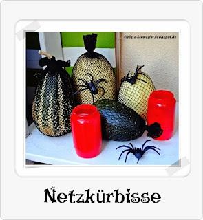 http://liebste-schwester.blogspot.de/2013/10/halloweeneinblicke-und-netzkurbisse.html