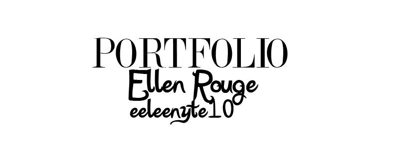 Eeleenyte10's Portfolio