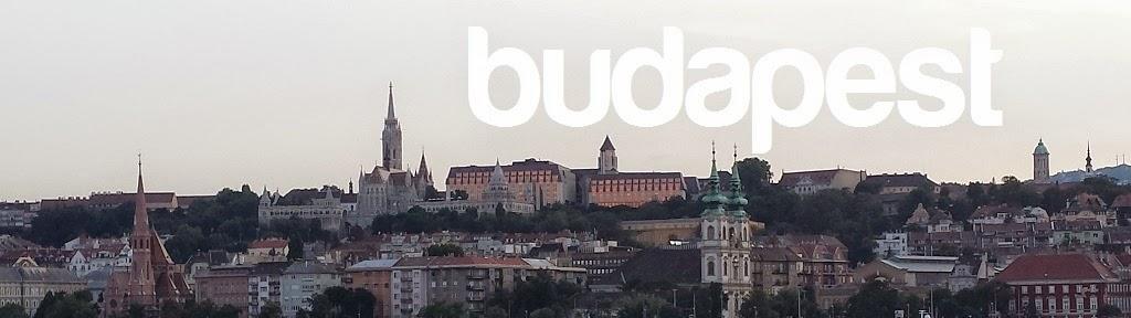 http://wikitravel.org/en/Budapest