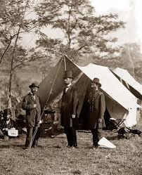 N Tents