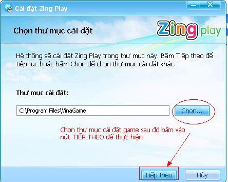 tai zingplay download zing play