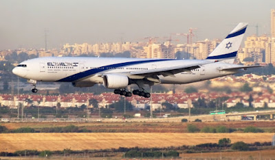 Emigração judaica de brasileiros para Israel cresce 50%