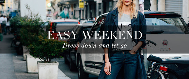 http://www.laprendo.com/Easy-Weekend.html?utm_source=Blog&utm_medium=Website&utm_content=Easy+Weekend&utm_campaign=21+Aug+2015
