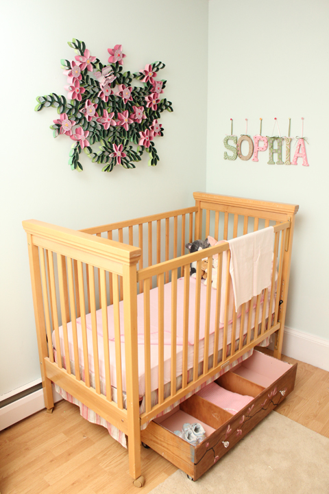 1000 images about baby crib on pinterest under bed drawers under crib storage and cribs - Toddler bed with drawers underneath ...